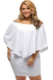 best 25 white plus size dresses ideas on pinterest girls
