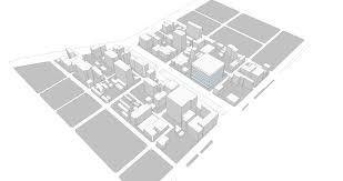 Sendai Mediatheque Floor Plans by Case Study U2014 Sendai Mediatheque U2013 Eli 530 Section 01