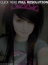 emo hairstyles emo hairstyles for girls other hairstyles hairstyle magazine