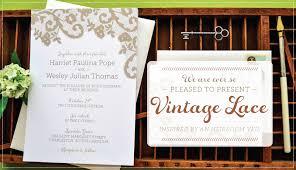 order wedding invitations 10 best bridal shower images on bridal shower
