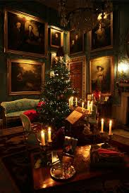 176 best english country christmas images on pinterest country