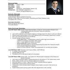 top 10 resume formats top 10 resume formats fred resumes