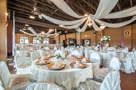 wedding venues in corpus christi the republic golf club chionship course san antonio