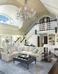 beautifully decorated homes 93 best beautiful living rooms images on pinterest house