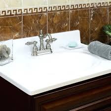 vanities granite vanity tops sink lowes granite vanity tops at