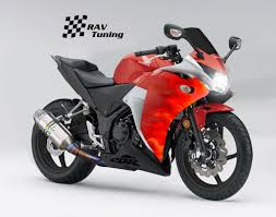 cbr new model 2016 honda cbr 250 news reviews msrp ratings with amazing images