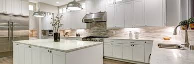kitchen cabinet door styles australia kitchen cabinet refacing is the greener choice for your home
