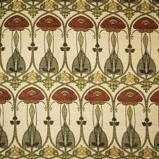 Curtain Upholstery Fabrics 267 Best Upholstery Fabrics Images On Pinterest Upholstery