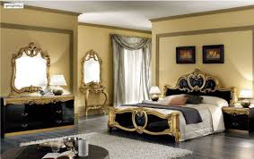 Traditional Bedroom Designs Master Bedroom Bedroom Extraordinary Traditional Bedroom Decorating Ideas And
