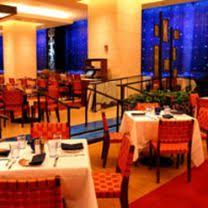 Open Table Washington Dc Rosa Mexicano Dc Restaurant Washington Dc Opentable