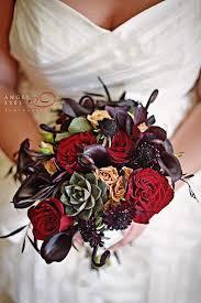 Ashland Flowers - angel eyes photography 2017 february