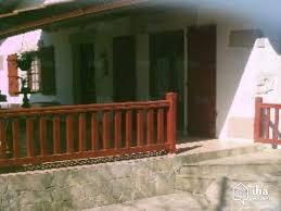 chambre d hote à hendaye location hendaye dans une chambre d hôte pour vos vacances