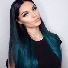 bellami hair coupon code 2015 the 25 best professional hair extensions ideas on pinterest