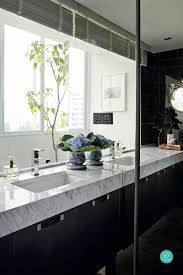 3 Bedroom Hdb Design 8 Incredible Ways To Design A 3 Room Flat Qanvast