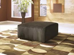 Roseville Ca American Eagle Furniture Ashley Furniture Orlando