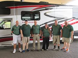 super light 5th wheel cers rv service and rv warranty manteca trailer and motorhome llc 866
