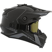ckx snowmobile helmets u0026 winter ski doo clothing jackets bibs