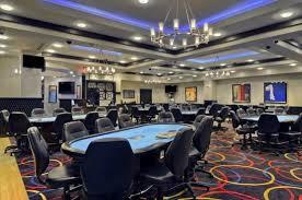 Imperial Palace Biloxi Buffet by Ip Casino Resort Spa Biloxi Updated 2017 Prices U0026 Hotel