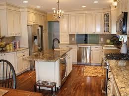 diy paint kitchen cabinets winning backyard decoration is like diy