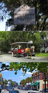 100 best small towns in usa 20 friendliest small towns in
