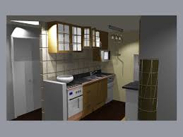 2020 Kitchen Design Software 20 20 Kitchen Design Software 9 X 12 Kitchen Design 3d Interior