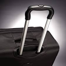 Lite by Samsonite Hypertech Lite Spinner Luggage Ebay