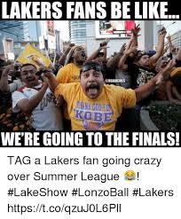 Lakers Meme - 25 best memes about lakers fan lakers fan memes