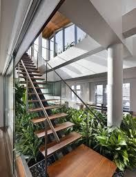 Best Commercial Interior Plantscapes Images On Pinterest - Interior garden design ideas