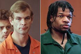 Jeffrey Miller Usc by Why I Killed Jeffrey Dahmer New York Post