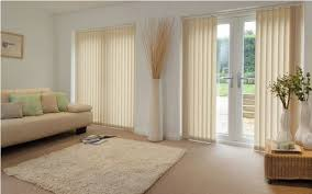 Painting Wood Blinds Blinds Good Wood Blinds Menards Menards Custom Blinds Menards