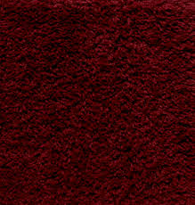 rugs references in 2017 survivorspeak rugs ideas part 4