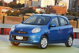 nissan micra review 2016 review all new nissan micra first drive and review
