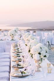 best 25 modern wedding reception ideas on pinterest wedding