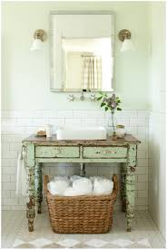 bedroom small vintage bathroom 17 best ideas about vintage