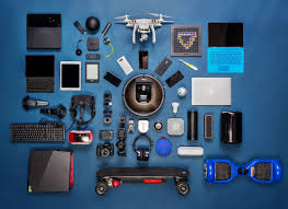 New Technology Gadgets by 10 Amazing New High Tech Gadgets And Devices