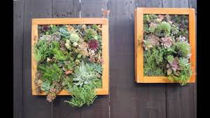 upcoming events women woodworking and wine vertical wall