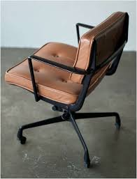 design desk chair looking for best vintage office chair ideas on