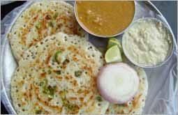 tamil cuisine recipes tamil nadu recipes cuisine of tamil nadu tamil recipes
