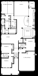 single floor plans single living from david weekley homes freehold