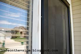 paint your house app extraordinary paint my place ios app review exterior trim paint home design ideas outdoor trim touchup exterior painting part 70