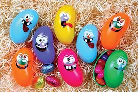 Easter Decorations Dubai by Easter Decorations Buy Easter Decorations Products Online In Uae