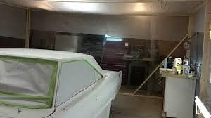 Car Part Home Decor 100 Spray Paint Interior Car Spray Paint Meijer Com Find