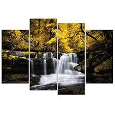 online get cheap home interior decorating frames aliexpress com