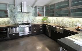 luxury modern kitchen phenomenal kitchen cabinet base plans tags kitchen cabinet plans