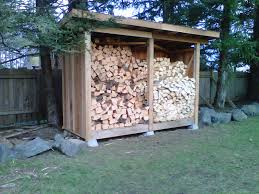 how much wood can my woodchuck dad chuck woods firewood storage