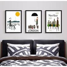 Posters For Living Room by Online Get Cheap Literature Posters Aliexpress Com Alibaba Group