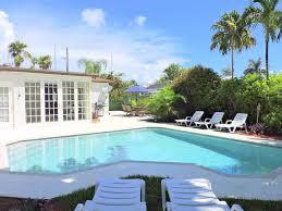 Dania Beach Florida Map by Vacation Home Pirate U0027s Cove Dania Beach Fl Booking Com