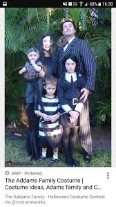 Halloween Costumes Addams Family 22 Best Fancy Dress Images On Pinterest Costumes Woman Costumes