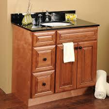 Small Bathroom Vanity Cabinets Rta Bathroom Vanity Cabinet U2013 Chuckscorner