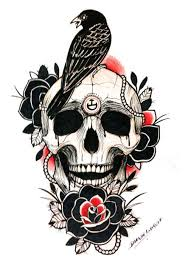 tattoo inspiration worlds best tattoos original art sketches